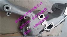 重汽曼MC11发动机分配壳200V06330-5041/200V06330-5041