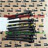 康明斯QSL8.9缸盖螺栓3960043、/3960043