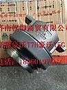 汕德卡C7H分离轴承WG9725160560/WG9725160560