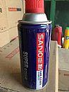 喷雾剂系列产品--化油器清洗剂/化油器清洗剂