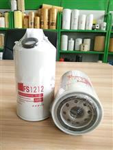 弗列加FS1212/1212