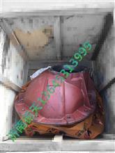 陕汽汉德车桥原厂减速器壳/HD95129320210