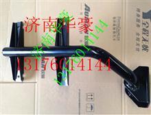 福田戴姆勒欧曼GTL ETX 2280骑兵雄狮空滤支架空滤器支架/1425711920011