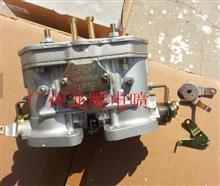 40IDF.44IDF.48IDF.FAJS 丰田fajs/mikuni化油器节气门/40IDF.44IDF.48IDF.FAJS