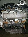 供应别克陆尊发动机总成原装配件LZC