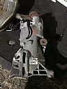 供应沃尔沃XC60后差速器原装配件/差速器