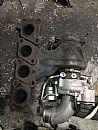 供应沃尔沃XC60涡轮增压器原装配件/XC60