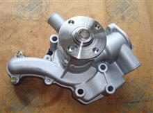 发动机配件A2300水泵