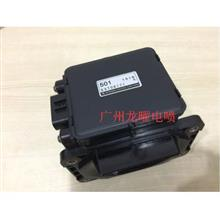 E5T08171 MD336501  三菱帕杰罗空气流量计传感器