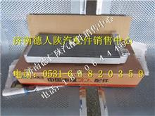 重汽豪沃A7暖风散热器总成/WG1664820053