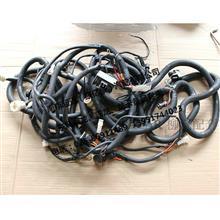 霸龙507 车架电线束总成 TH401ZG-3724280C/TH401ZG-3724280C
