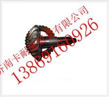 重汽斯太尔29/15中桥盆角齿/199014320252