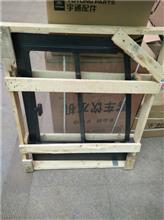 宇通客车ZK6888司机窗玻璃宇通6888司机玻璃/宇通客车6403-02616