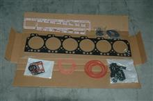 cummins 康明斯6CT发动机上修理包/4025271   3800558