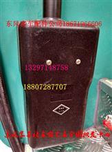东风超龙客车外摆门门泵EQ6790PT门泵/EQ6790客车门泵