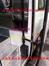 东风超龙客车外摆门门泵EQ6790PT门泵/EQ6790客车外摆门门泵