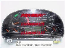 德龙仪表,德龙F3000仪表,M3000仪表,新M组合仪表价格/德龙仪表