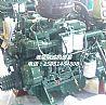 广西玉柴4108系列140马力配收割机用柴油发动机总成/659658567