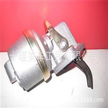 康明斯输油泵总成C4937405B系列5.9系列发动机配件