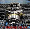 日野J05E曲轴S1341-12281