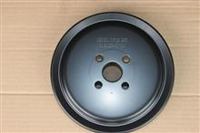 东风4H发动机曲轴皮带轮1308023-E1100/1308023-E1100