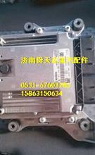 潍柴国四发动机配件电控单元厂家批发马力/612640080004