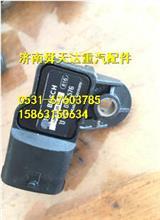 潍柴进气压力温度传感器厂家批发马力/612630120004