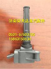 潍柴气体机点火线圈厂家批发马力/612600191524(0281005866)