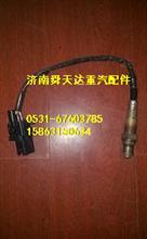 潍柴气体机氧传感器厂家批发马力/612600190242   0258007206