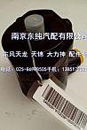 4929291东风天锦,方向助力泵总成,叶片泵/4929291