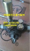 潍柴输油泵612600080343厂家批发马力/潍柴输油泵612600080343