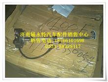 重汽豪沃HOWOT7H尿素液位传感器油浮子/202V27120
