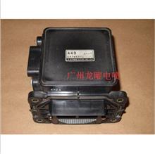 22680 D9000 JA36 605 GA0三菱空气流量计