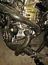供应沃尔沃V40发动机原装配件/1.6T