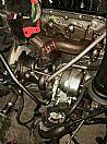 供应沃尔沃S60发动机总成原装配件/1.6T