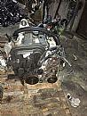 供应沃尔沃XC90发动机总成原装配件2.5T