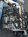 供应沃尔沃S80L发动机总成原装配件3.0T