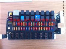 A7配电盒WG9918580002/WG9918580002