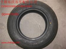 东风超龙校车玲珑轮胎195R15LT/195R15LT