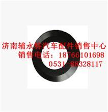 重汽STR桥差速器行星齿轮垫片 199012320150/199012320150
