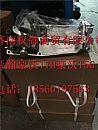重汽豪沃A7操纵器总成 WG9725240208/WG9725240108