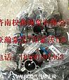 重汽豪沃A7气控锁止阀总成WG2203250010/WG2203250010