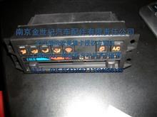 1B24937300037欧曼空调控制开关/1B24937300037