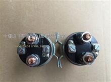 4365705/C4365705供应博世进口继电器/4365705/C4365705/0333009002