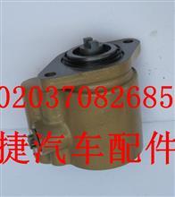 东风大力神玉柴6M动力转向叶片泵/M36D8-3407100