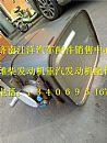 潍柴国四SCR催化消声器612640130782/612640130782