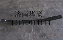 陕汽德龙奥龙F2000F3000钢板弹簧总成后钢板第六片/DZ91145261206