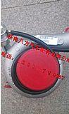 潍柴气体机霍尔赛特增压器/612600114834