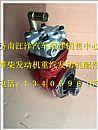 潍柴WD615发动机空压机612600130390/612600130390