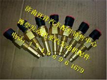 潍柴EGR发动机水温传感器 612600090673/612600090673